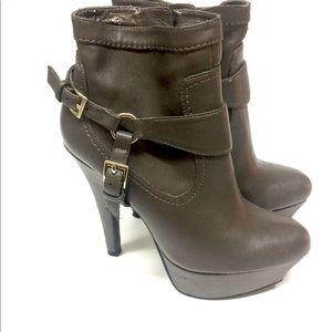Prima Donna boots